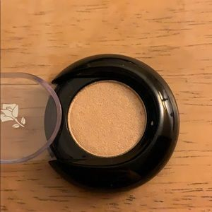 Lancome Filigree Eyeshadow Single